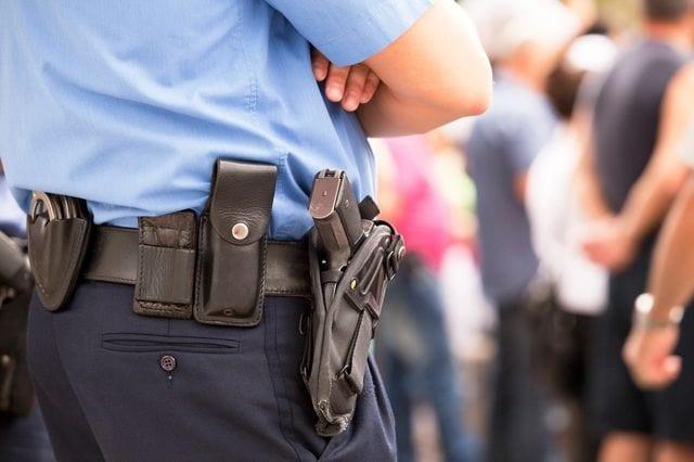 Benefits for hiring a San Antonio security company