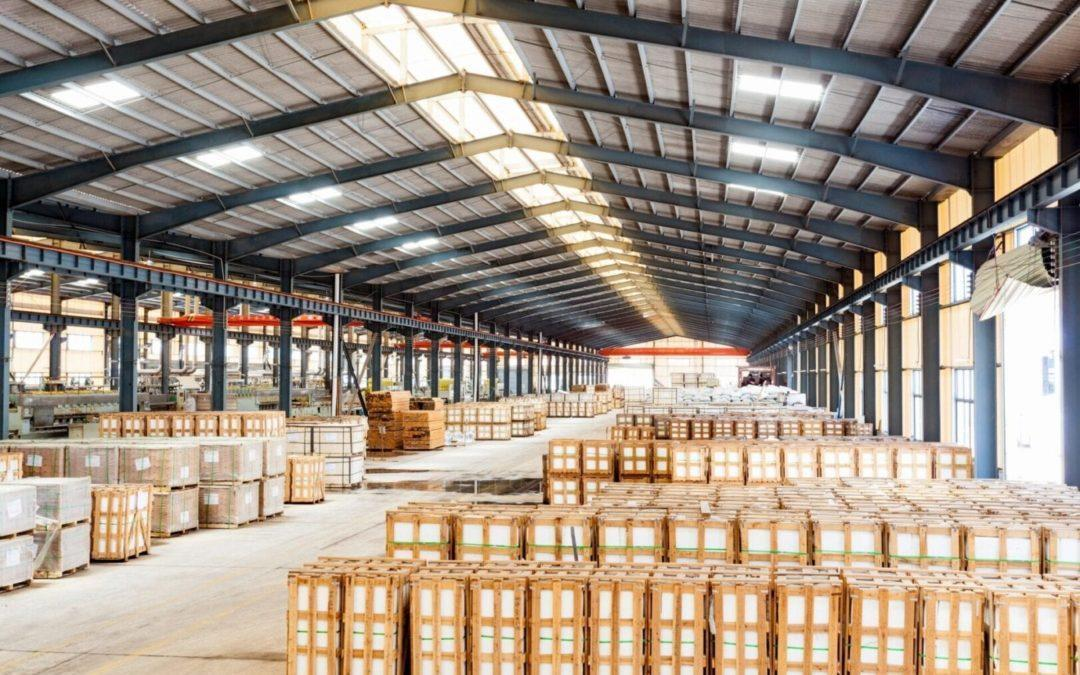 How to Save Money by Outsourcing your San Antonio Warehouse Security?