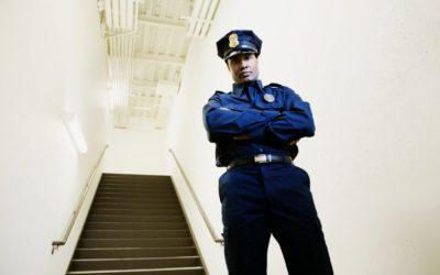 Reasons Why Security in the Workplace Is A Must in San Antonio