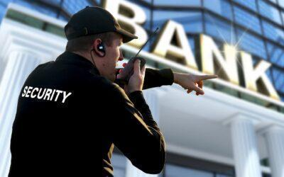 Reasons To Hire Security Guard Companies In San Antonio